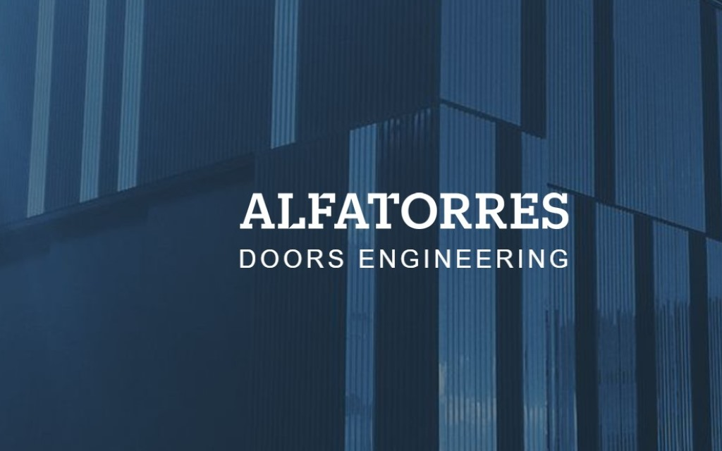 Talleres Alfa Torres
