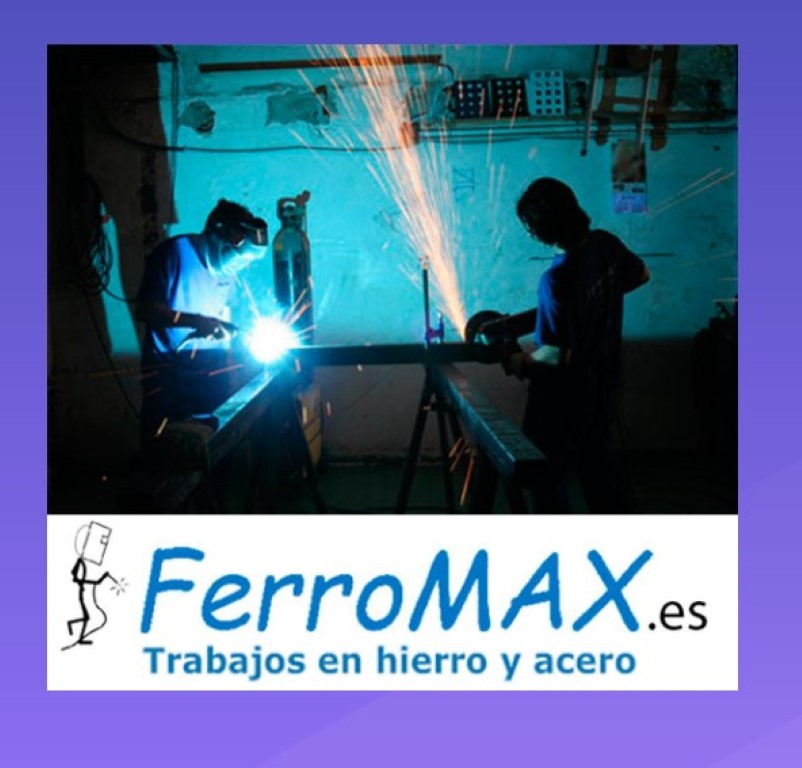 ferromax